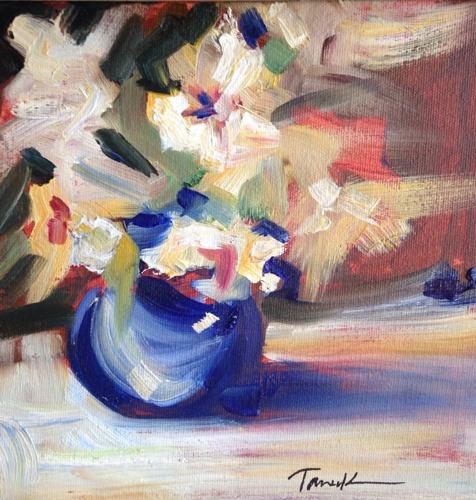 Knudsen floral 5.jpg
