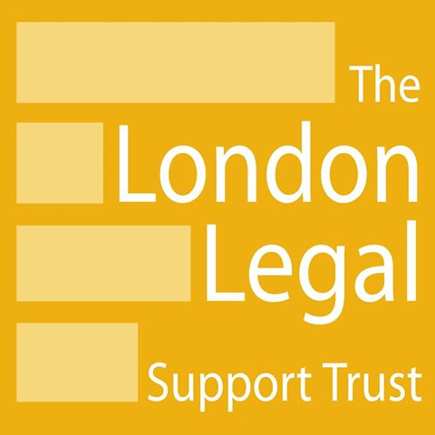 London Legal Support Trust.jpg