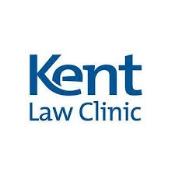 Kent Law Clinic.jpg