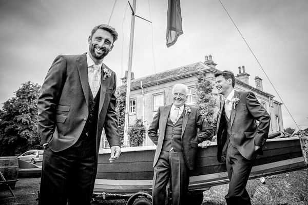 19.-Smiling-Groom-A-Nautical-Sparkford-Hall-Wedding-with-a-Festival-Vibe.jpg