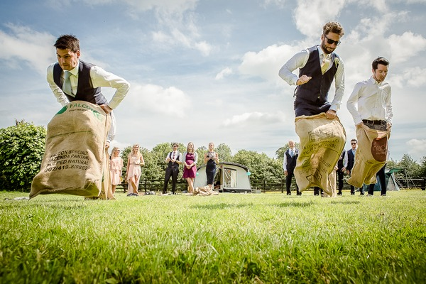 43.-Sack-Race-A-Nautical-Sparkford-Hall-Wedding-with-a-Festival-Vibe.jpg