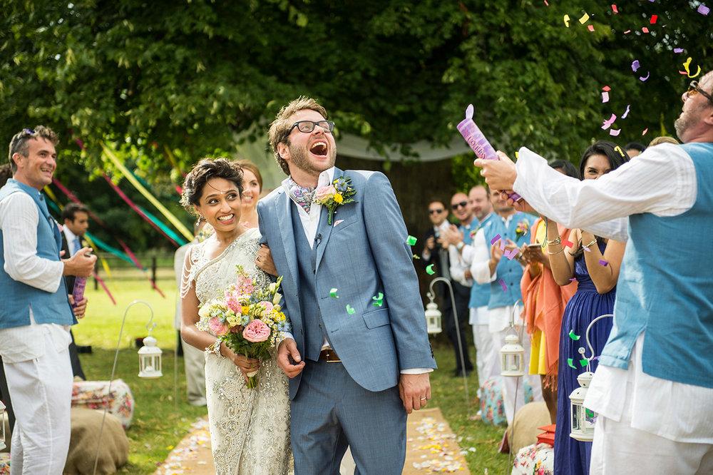 sparkford-hall-wedding-somerset-photographer-16.jpg