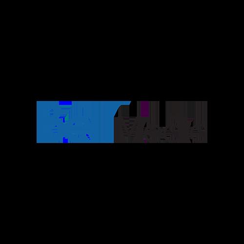 bell-media_logo.png
