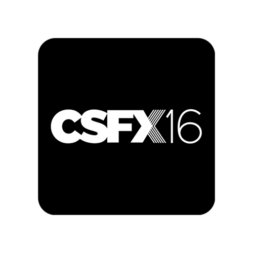 cfcx16_logo.png