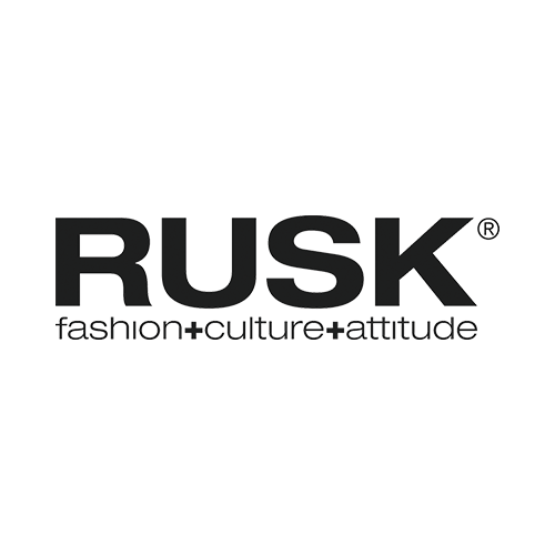 rusk_logo_blk.png