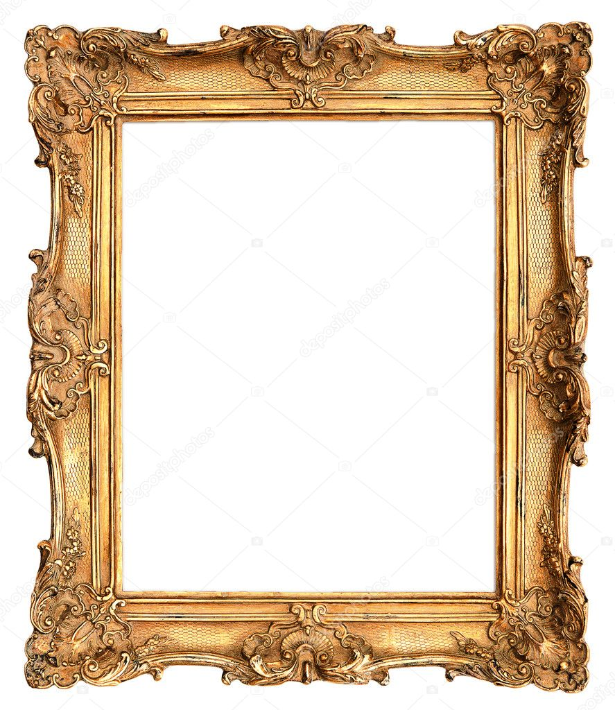 depositphotos_21930855-stock-photo-antique-golden-frame-isolated-on.jpg