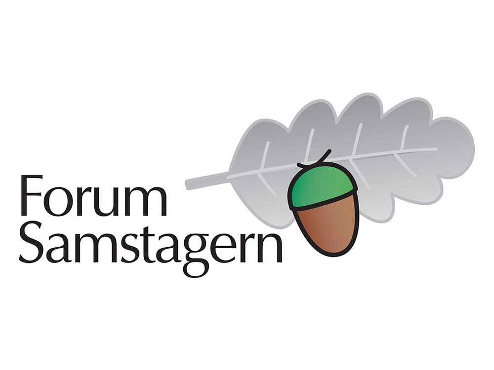 Forum GZ-Logos - zum Download