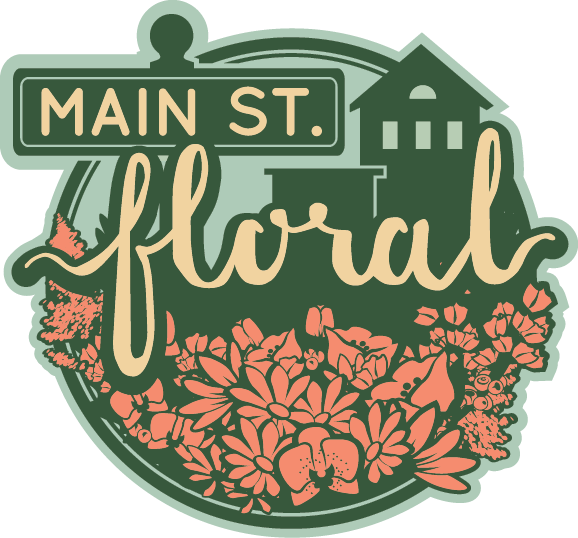 Main St. Floral | Waconia, MN Floral & Gift Shop