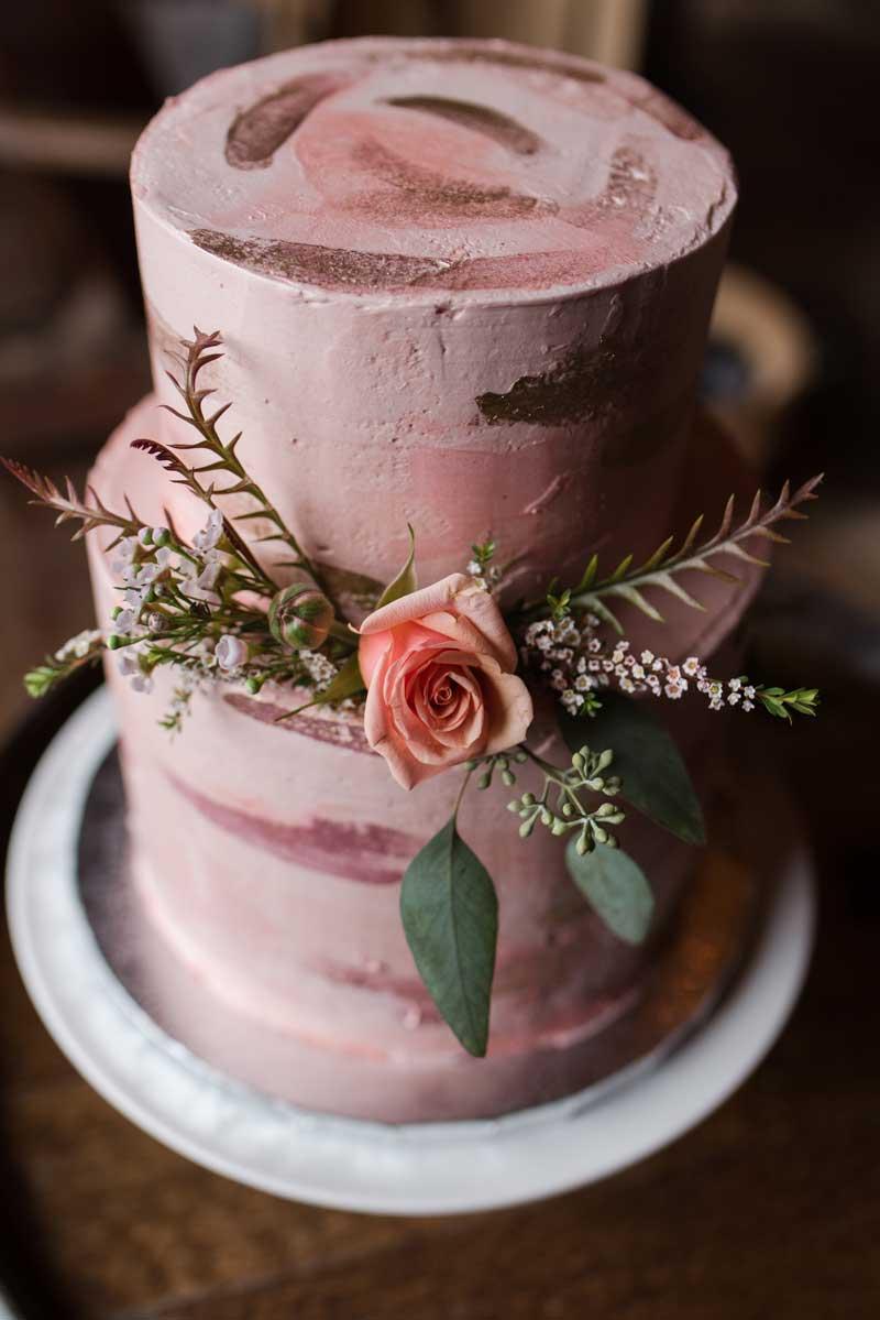 Jo-Garrison-1-cake.jpg