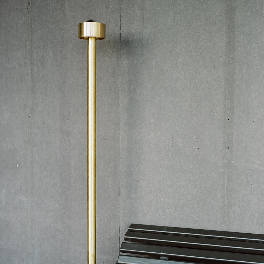 RAG-licht-2.jpg