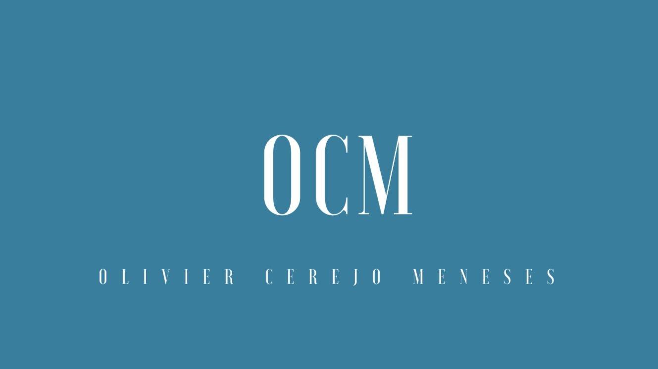 Commercial Films Showreel - Ocm