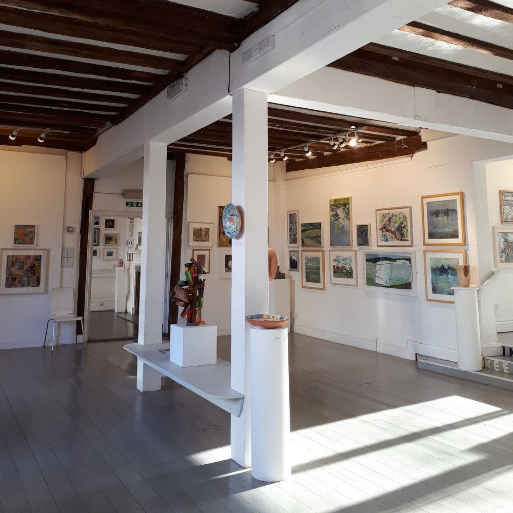 Winter Exhibition 2.jpg