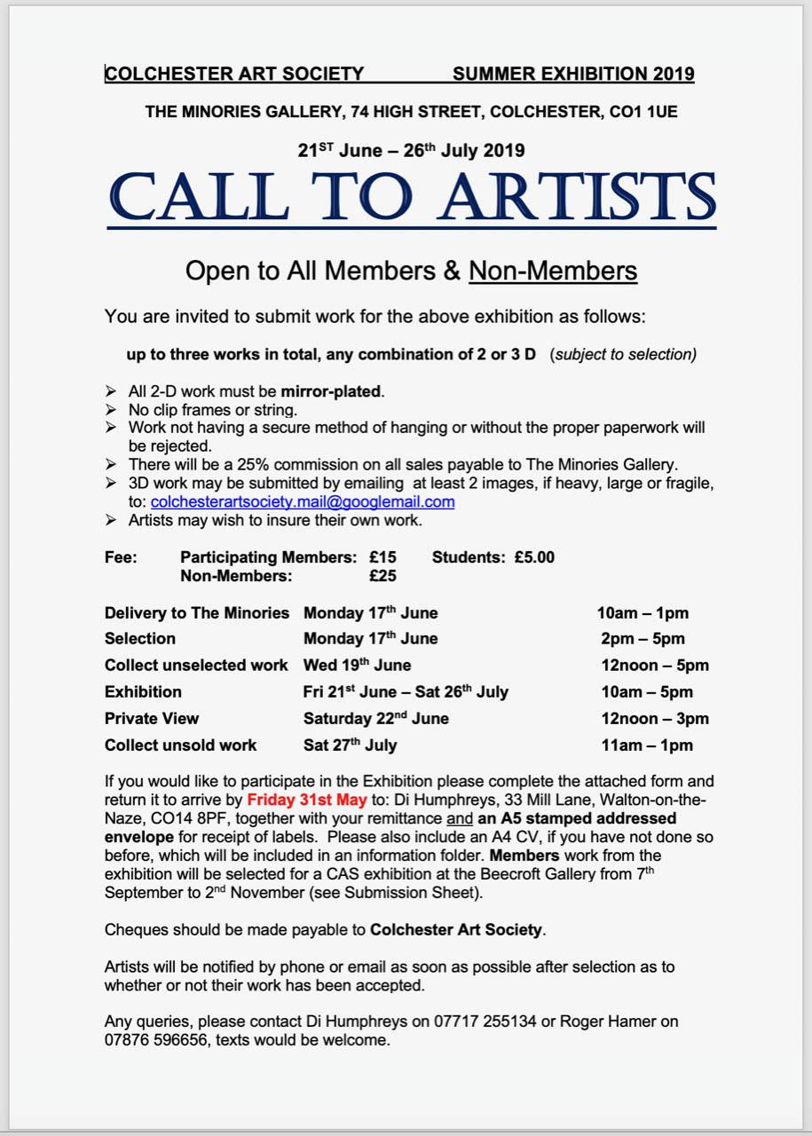 Summer 19 Call to Artists.jpg