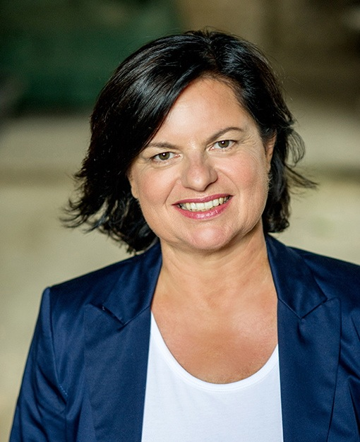 Karin Dölla-Höhfeld