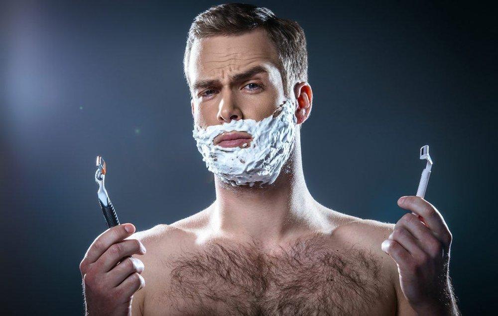 best-disposable-razor-1024x651.jpg