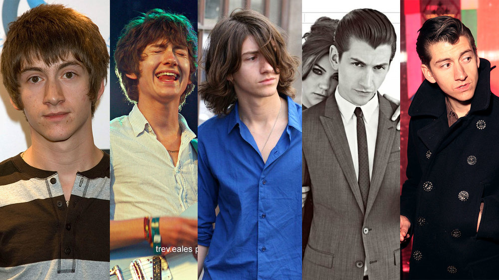 1509367155856-alex-turner-capelli.jpeg
