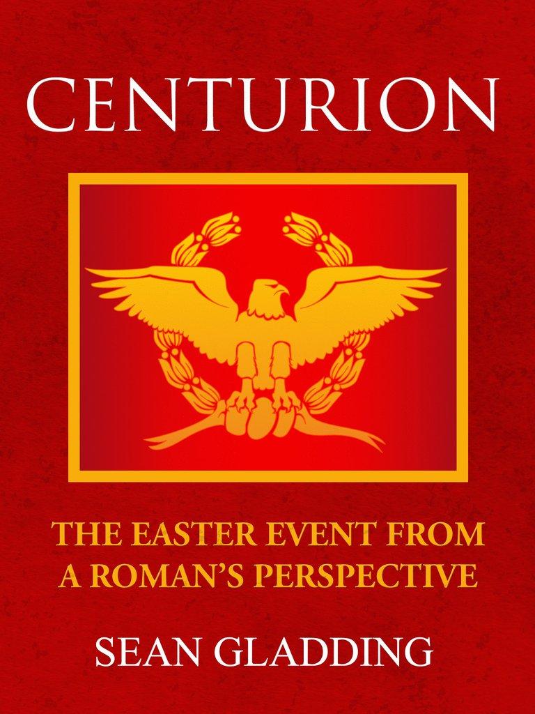centurion-cover.jpg