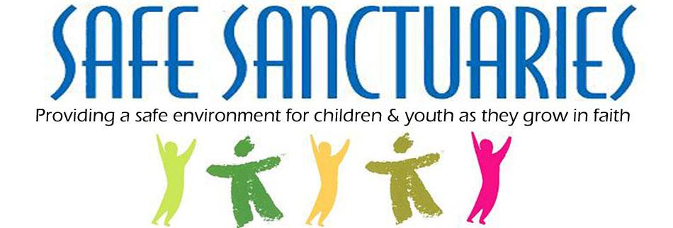 Safe-Sanctuaries.jpg
