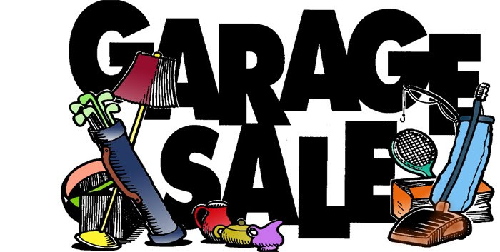 Garage-Sale-Pricing-Guide.jpg