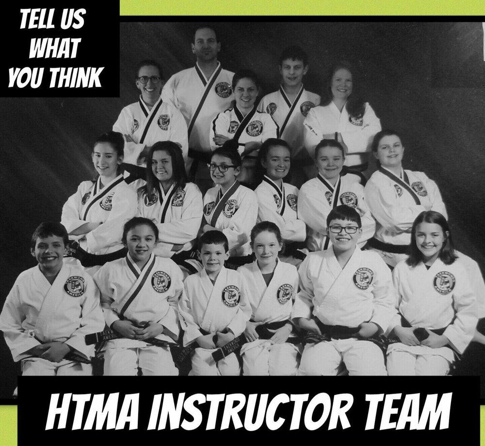 Instructor Team.jpg