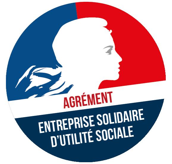 logo_esus_rond (4).png