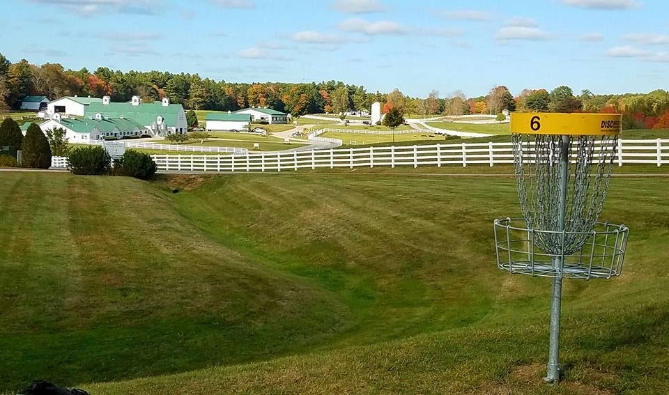 disc-golf-pineland-farms-06.jpg