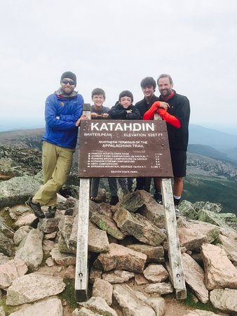 katahdin-with-guide-christian.jpg