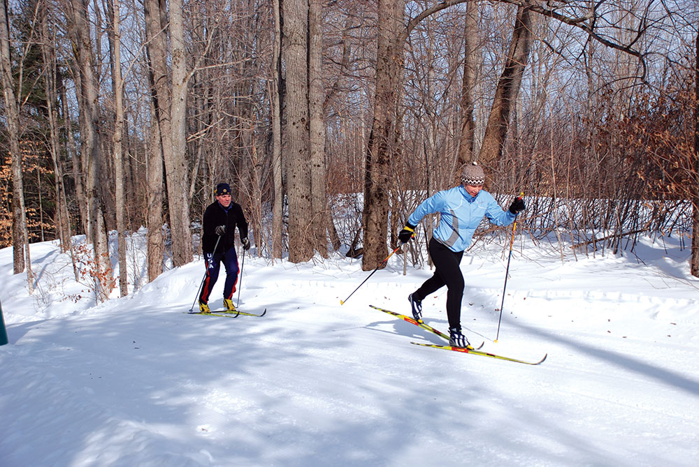 xc-skiing-pineland-02.jpg