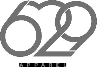 629logo-1 (1).png