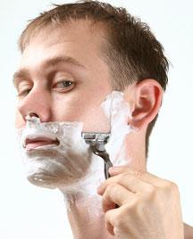 enhance-shave.jpg