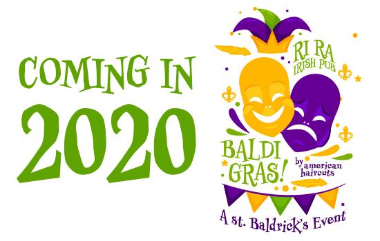 BALDI-GRAS.jpg