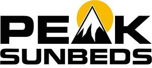 Peak-Logo-Header.jpg