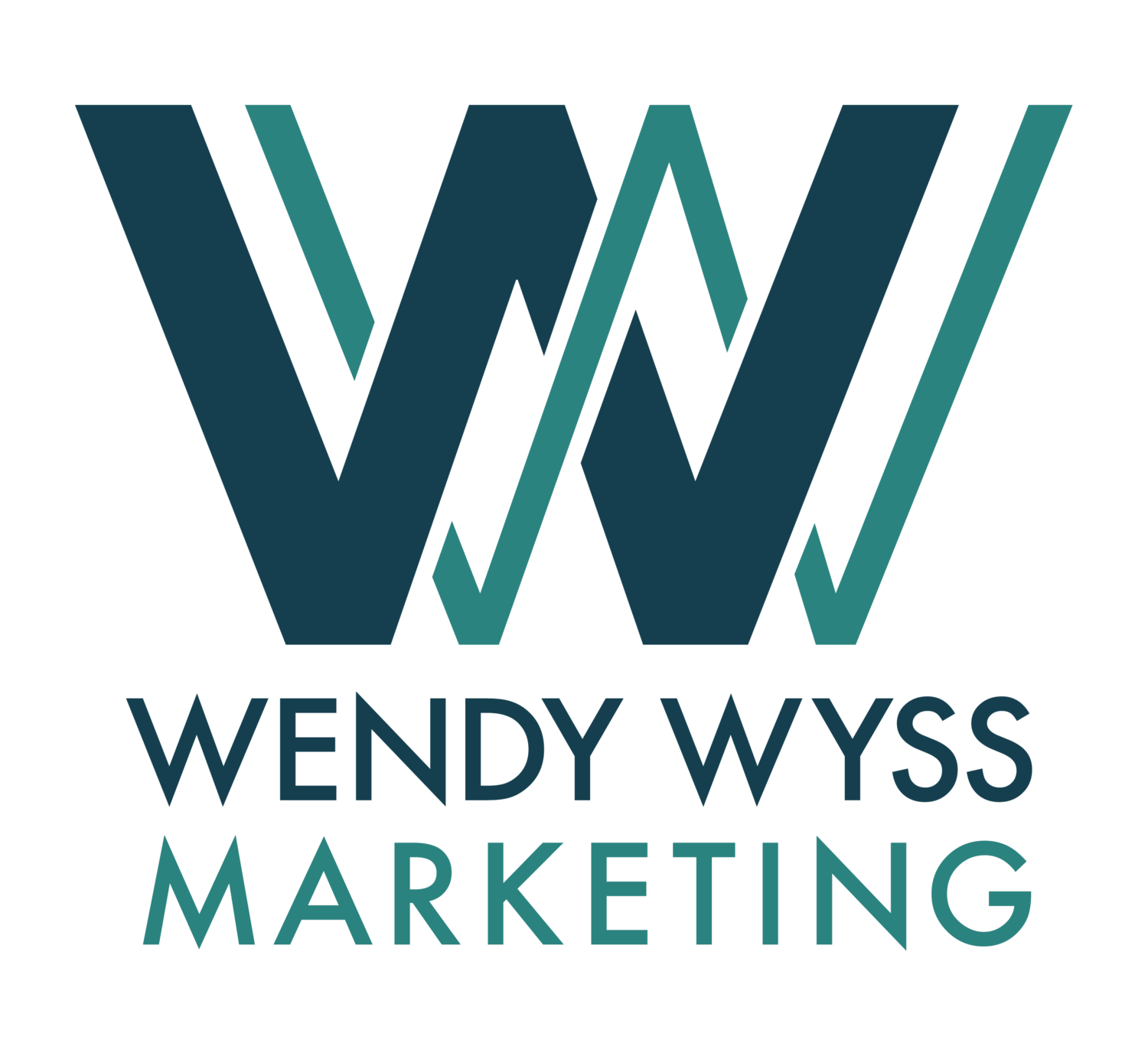 Wendy Wyss Marketing
