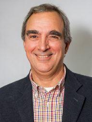 Josep Maria.JPG