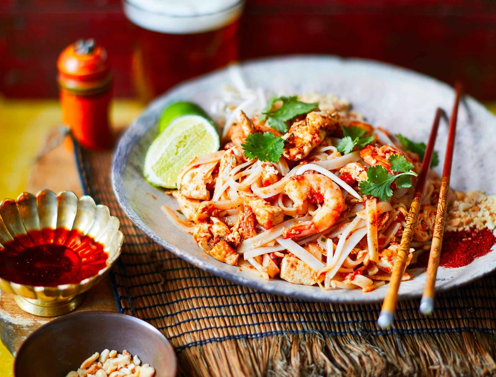 Farang-Crab-and-Shrimp-Pad-Thai-0059.jpg