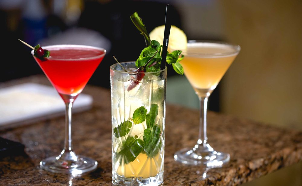 Farang-Cocktails.jpg