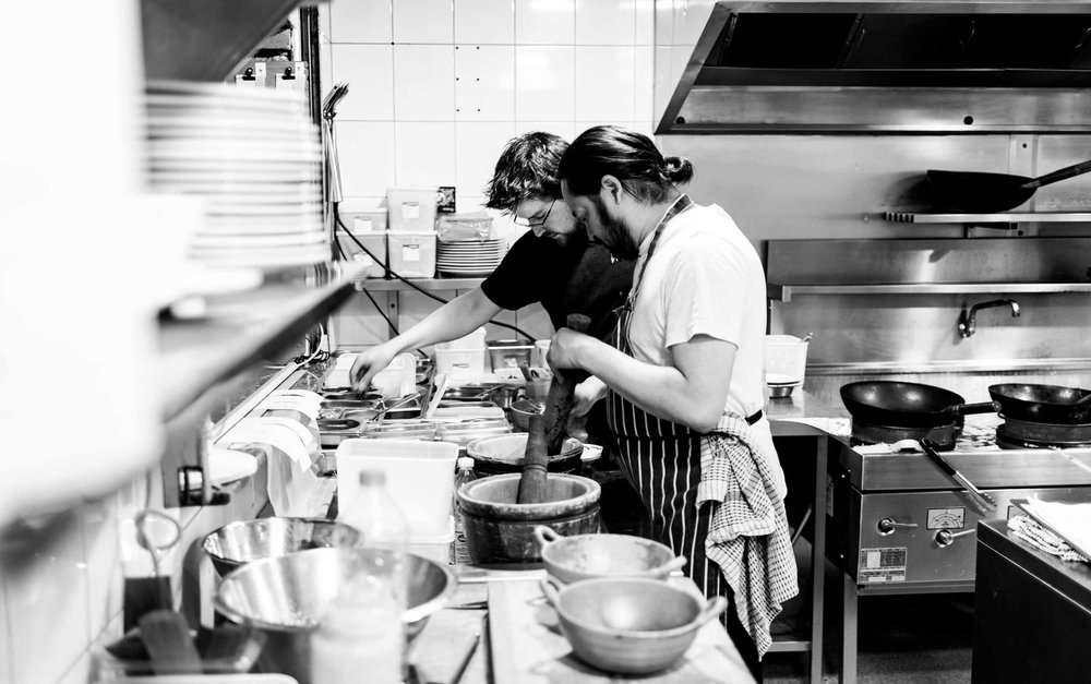 Farang-Thai-Food-Chefs-at-Work.jpg