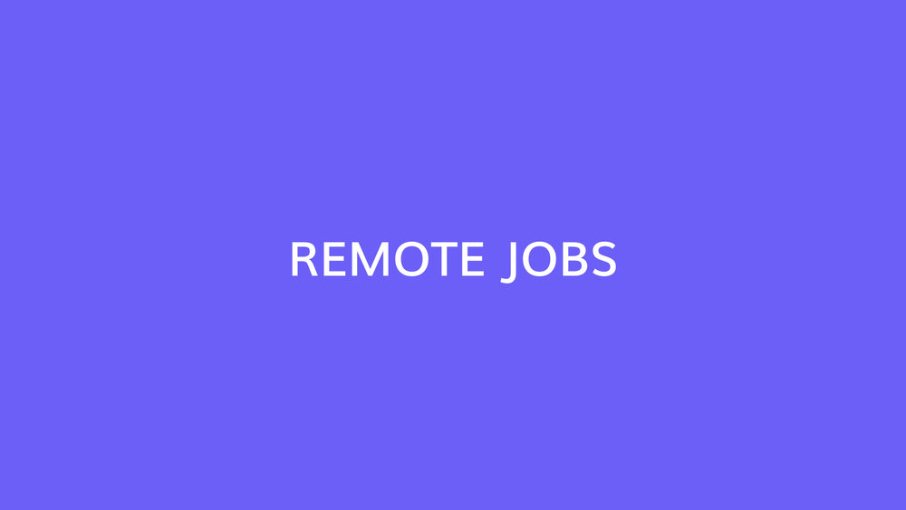 REMOTE JOBS.001.jpeg