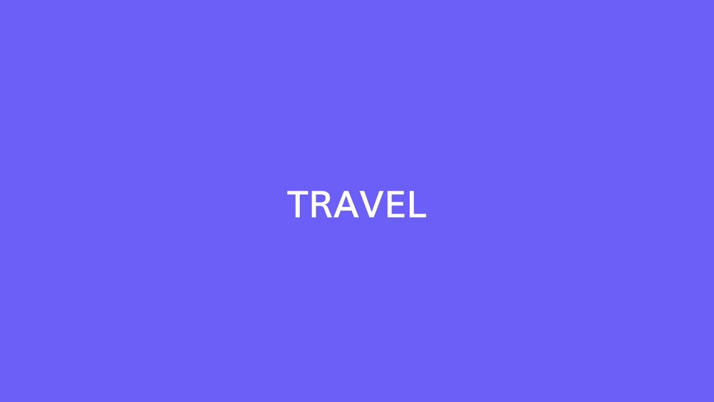 Travel.001.jpeg