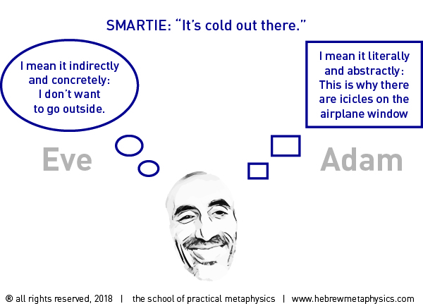 Smartie Cold Out.jpg