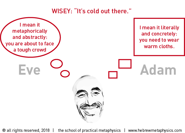 Wisey cold out.jpg