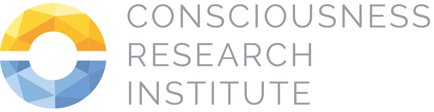 Consciousness Research Institute