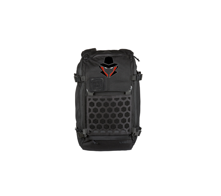 Includes Tactical backpack,Hand crank, flashlight,Long range communication gadget compatible for phone,Waterproof hiking gps,rope,Fire starter kit,compass, andFirst aid kit - Survival Kit$1,999.99