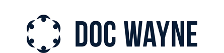 .Doc Wayne -
