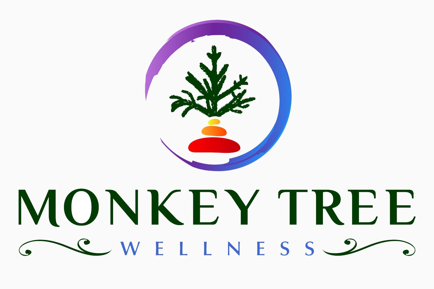 MONKEY TREE WELLNESS
