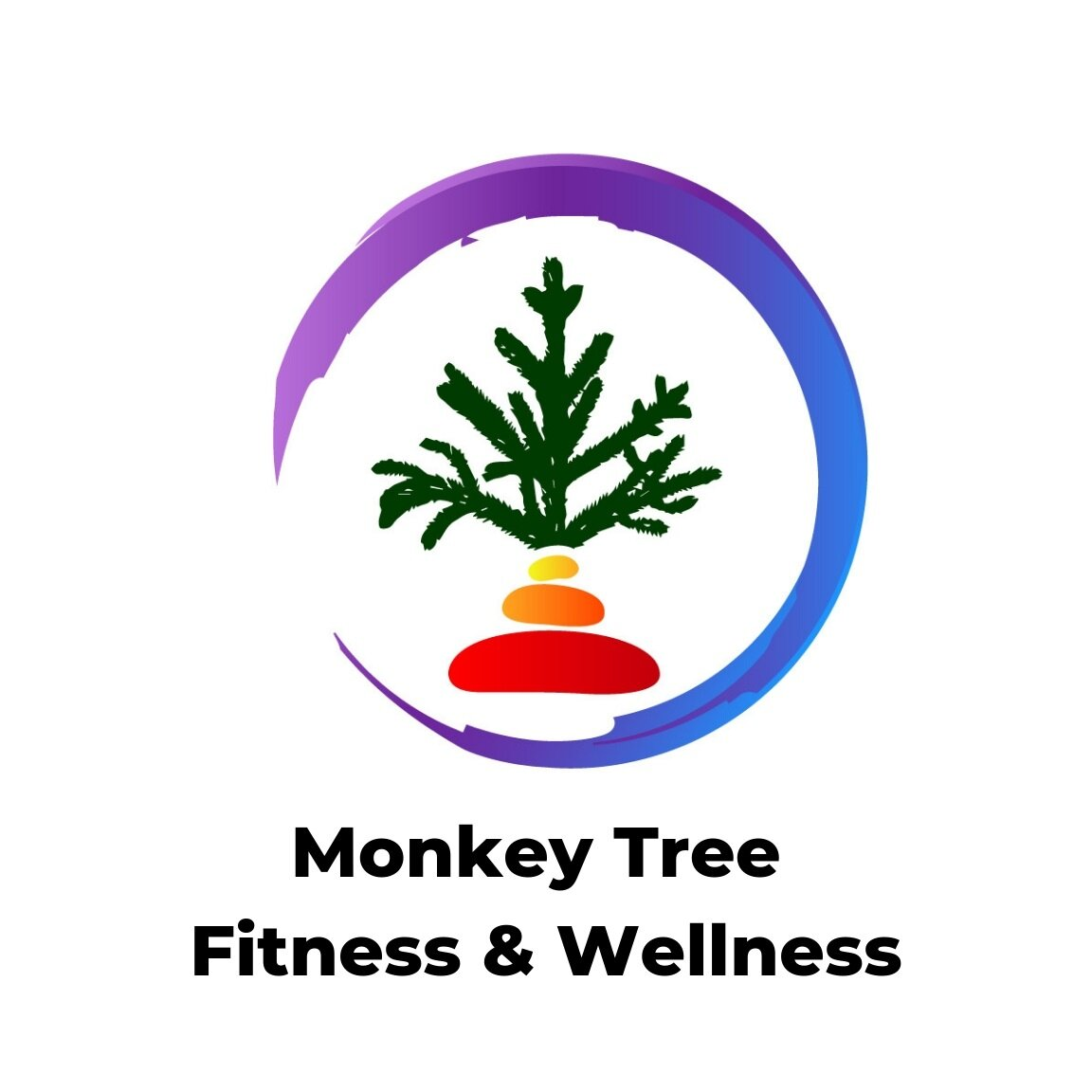 MONKEY TREE FITNESS & WELLNESS