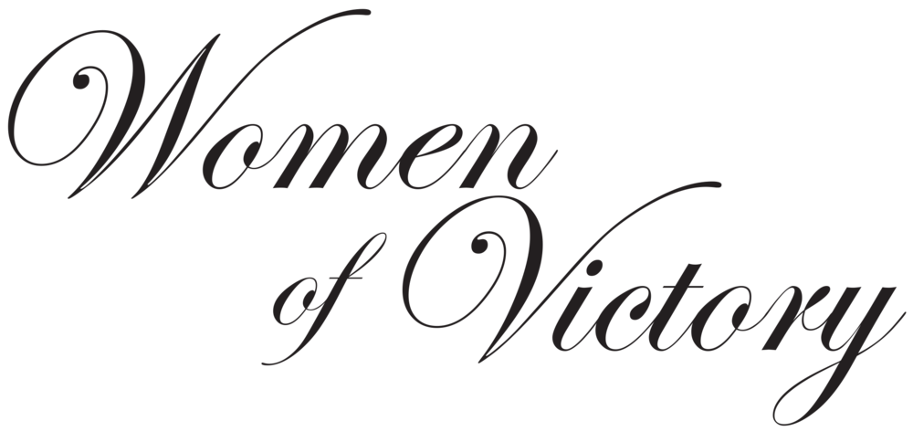 women-of-victory-logo.png