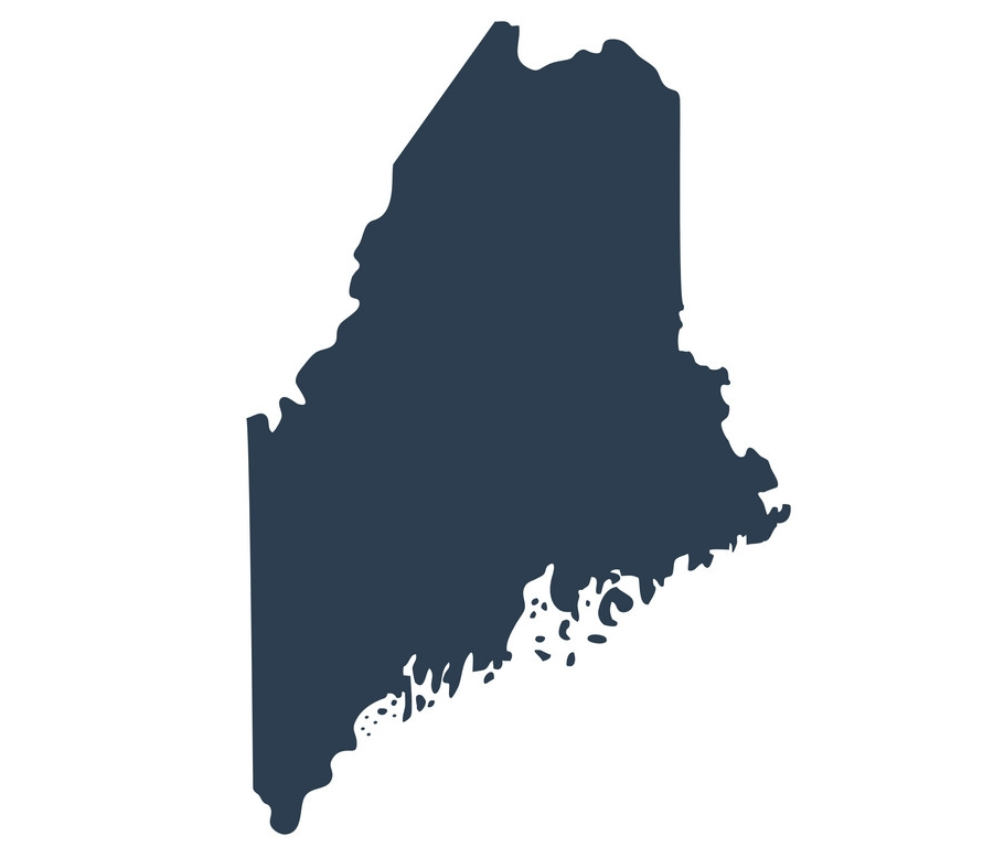 map-of-the-us-state-maine-vector-12543455.jpg