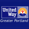 unitedway-greater-portland-logo.jpg