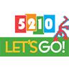 letsgo-logo.jpg